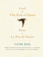 God and The End of Satan / Dieu and La Fin de Satan