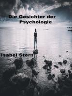 Die Gesichter der Psychologie
