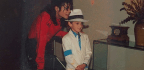 They Spoke Out Against Michael Jackson In 'Leaving Neverland.' Now, They're Facing The Fallout
