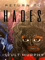 Return To Hades