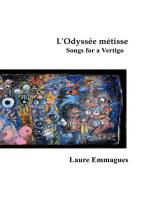 L'Odyssée métisse: Songs for a Vertigo