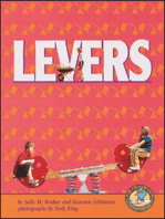 Levers