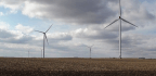 From Minnesota To Louisiana, Renewables Are Poised For Dramatic Growth, But…