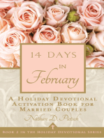 14 Days in February