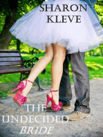 The Undecided Bride