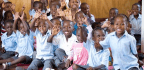 On Decolonizing the Postcolonial African Classroom