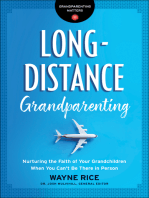 Long-Distance Grandparenting (Grandparenting Matters)