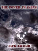 The Power Awakens