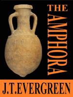 The Amphora