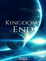 Kingdoms End