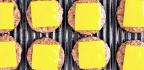 11% Of U.S. Adult Energy Intake Is Fast Food