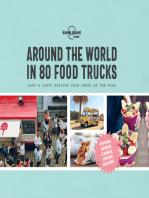 Around the World in 80 Food Trucks