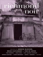 Richmond Noir