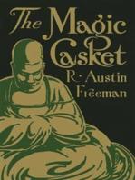 The Magic Casket
