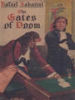 The Gates of Doom