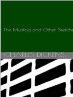 The Mudfog and Other Sketches