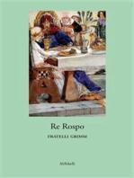 Re Rospo
