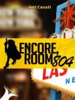 Encore, room 804