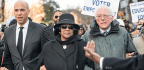 2020 Democrats Wrestle With A Big Question