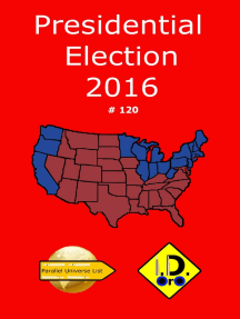 2016 Presidential Election 120