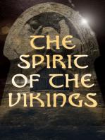 The Spirit of the Vikings