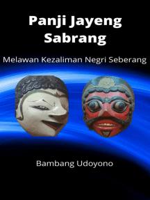 Panji Jayeng Sabrang