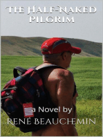The Half-Naked Pilgrim