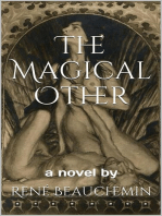 The Magical Other