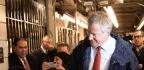 Potemkin MTA Reform