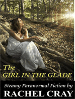 The Girl in the Glade