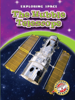 Hubble Telescope, The