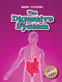 Digestive System, The