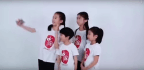 As Patriotic Propaganda Video Praising Huawei Goes Viral, Netizens Mock The Company's Political Connections