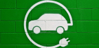 Better Battery Recycling Can Cut Electric Car Emissions