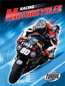 Racing Motorcycles