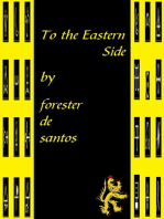 To the Eastern Side