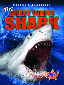 Great White Shark, The