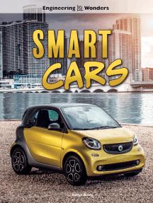 Engineering Wonders Smart Cars