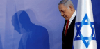 The End Is Nigh for Netanyahu