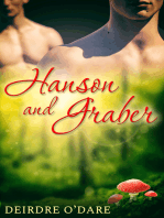 Hansen and Graber