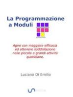 La programmazione a Moduli