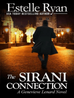 The Sirani Connection