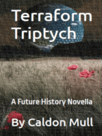 Terraform Triptych