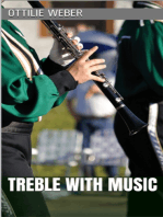 Treble with Music