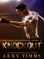 Knockout