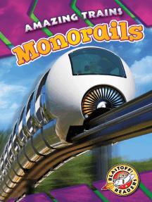 Monorails