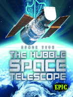 Hubble Space Telescope, The