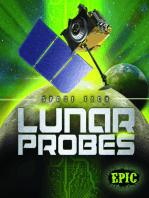 Lunar Probes