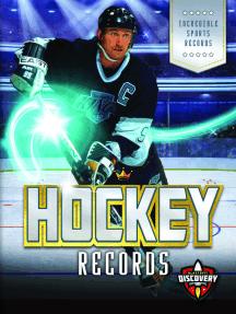 Hockey Records