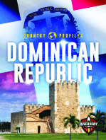 Dominican Republic, The